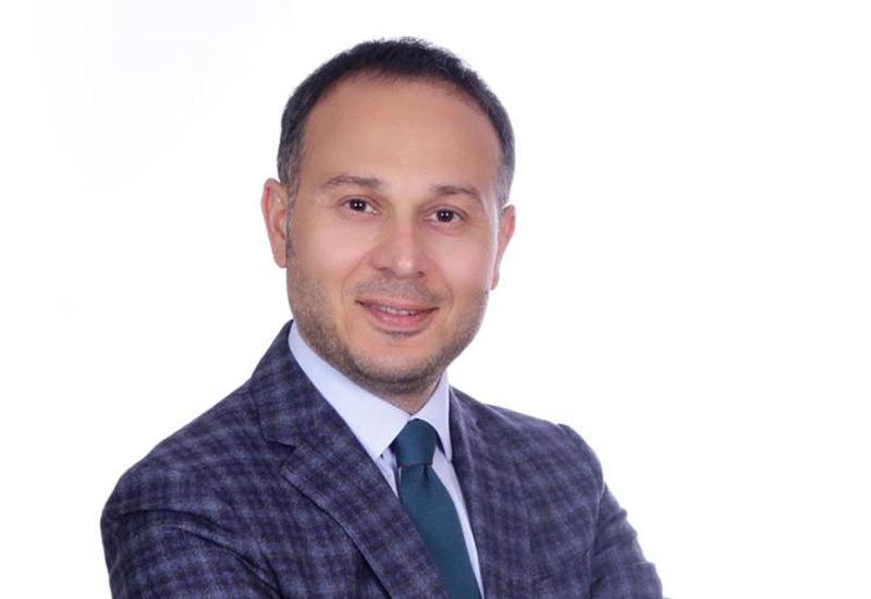 Рамиль Гасан: Мы должны проявлять солидарность и единство, чтобы выйти из положения с малыми потерями