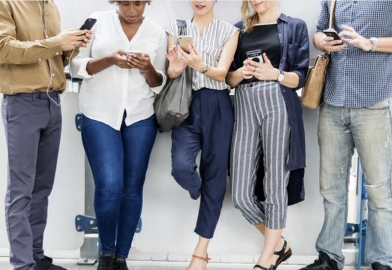 Американские власти следят за гражданами при помощи их смартфонов