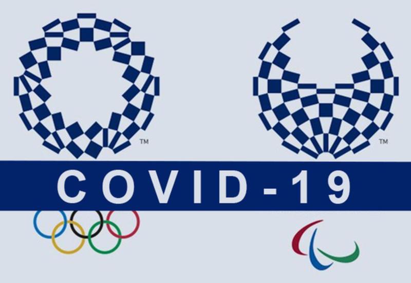 Названа возможная дата открытия Олимпийских игр