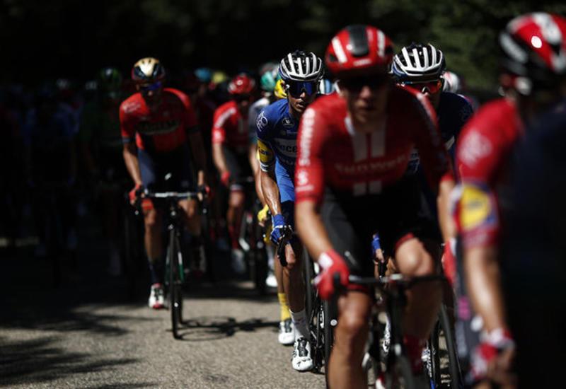 Тур де Франс-2020 могут отменить: готовится окончательное решение