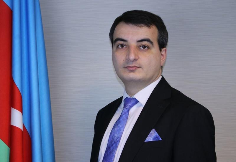 Ильяс Гусейнов: Национальная солидарность и единство - главное условие успешного выхода Азербайджана из испытания коронавирусом