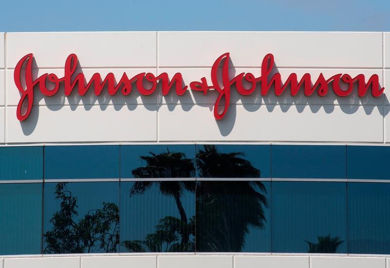 Johnson & Johnson намерена начать клинические испытания вакцины от коронавируса