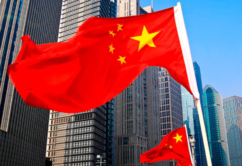 Власти Китая считают, что ситуация во внешней торговле может ухудшиться из-за пандемии