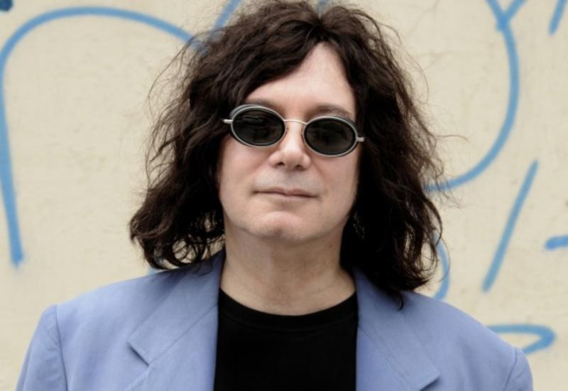 Автор хита I Love Rock 'n' Roll умер в США от коронавируса