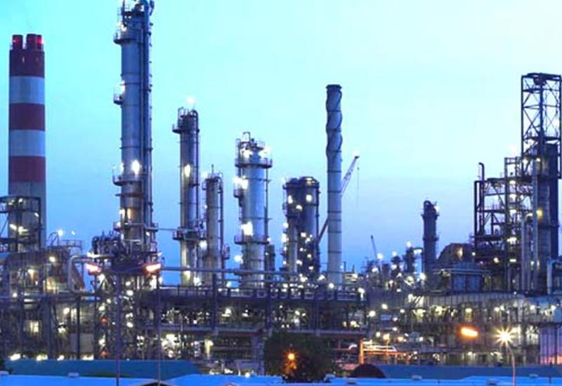 Энергетическая безопасность Азербайджана полностью обеспечена
