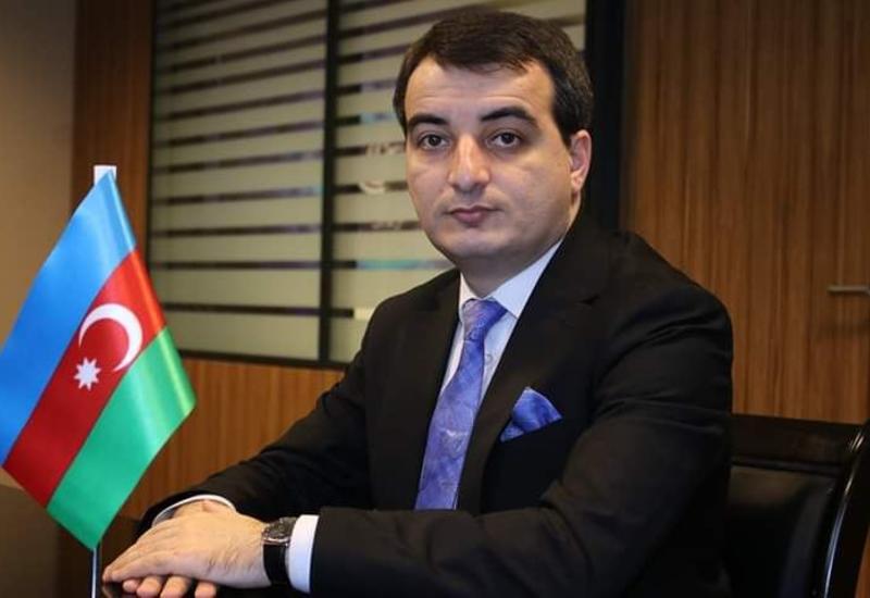 Ильяс Гусейнов: Люди, которые ведут себя безответственно, нарушают правила, должны быть привлечены к ответственности