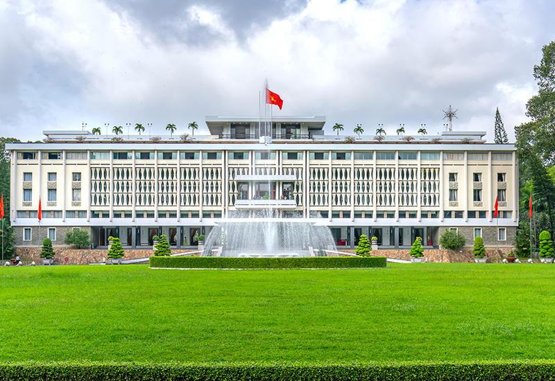 Правительство Вьетнама ввело режим самоизоляции граждан