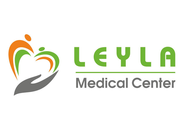 Компания Leyla Medical Center (Nord Star Company) сделала перечисление в Фонд поддержки борьбы с коронавирусом (R)