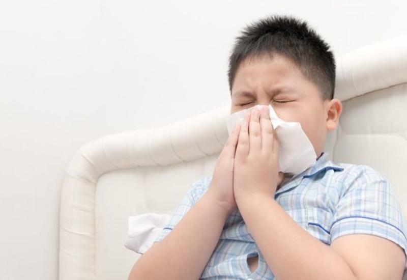 Вирусолог рассказал, как укрепить иммунитет осенью