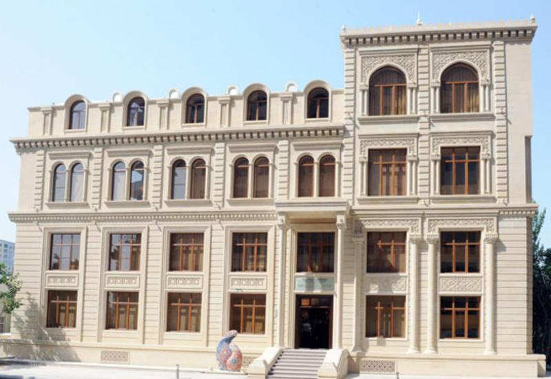 Азербайджанская община Нагорного Карабаха распространила обращение в связи с Днем геноцида азербайджанцев