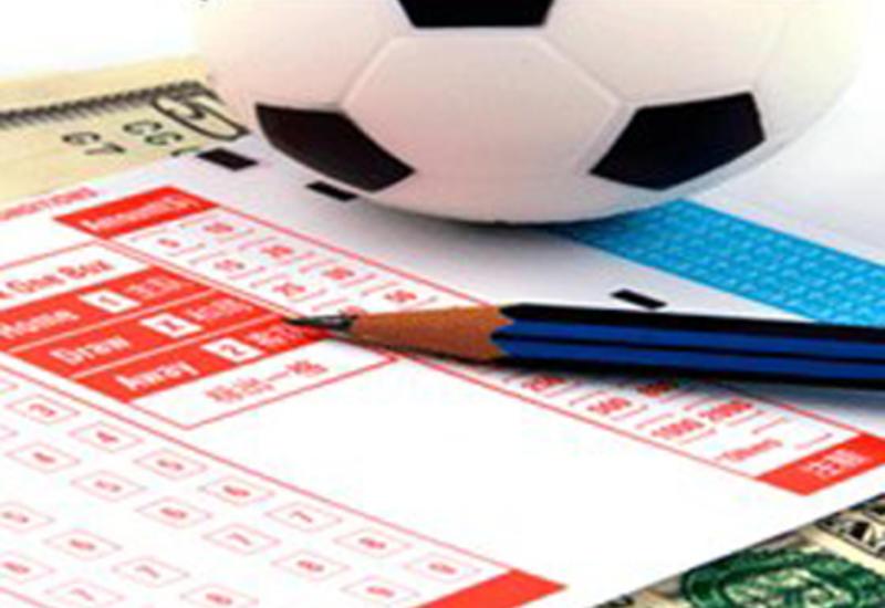 В Азербайджане предлагают штрафовать за допуск несовершеннолетних к спортивному тотализатору