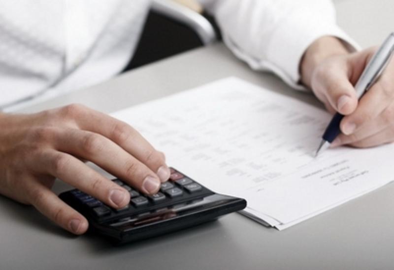 В Азербайджане около 300 тыс. налогоплательщиков получат господдержку