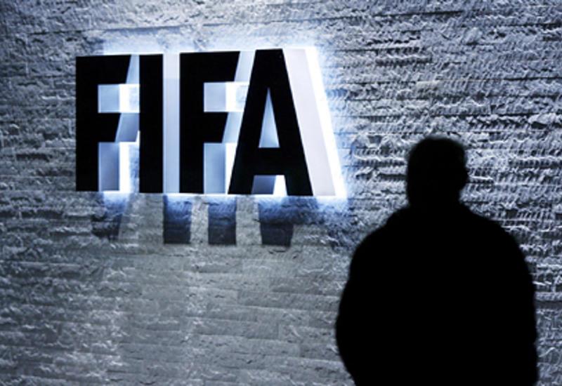 ФИФА приготовила огромные деньги на спасение футбола