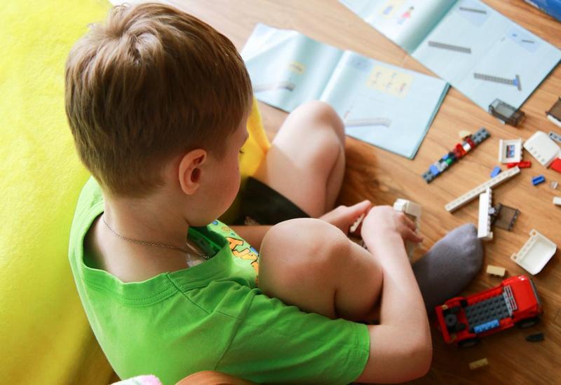 Перечислены способные навсегда погубить психику ребенка ошибки родителей