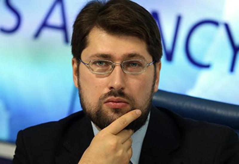 Азербайджанская экономика отразит любые удары пандемии коронавируса