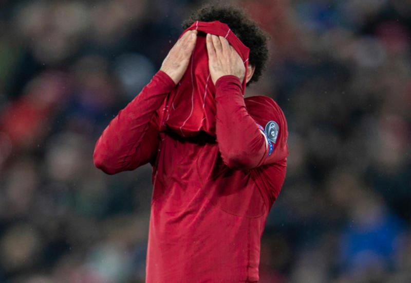 Финалисты Лиги чемпионов и Лиги Европы могут сыграть без зрителей