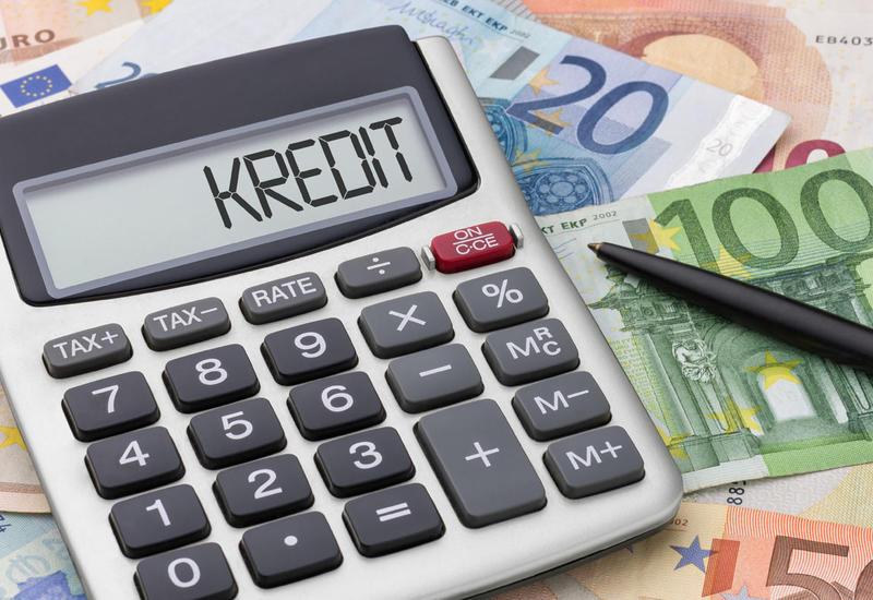 Заемщикам банков окажут государственную поддержку
