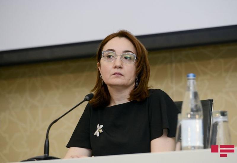 В Азербайджане пациентам с легкой формой заражения коронавирусом разрешили лечиться дома