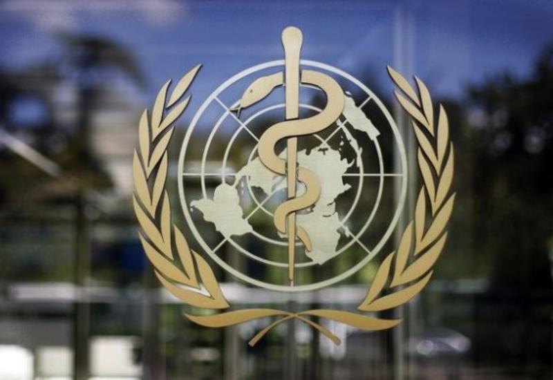 В ВОЗ рассказали, для кого коронавирус наиболее опасен