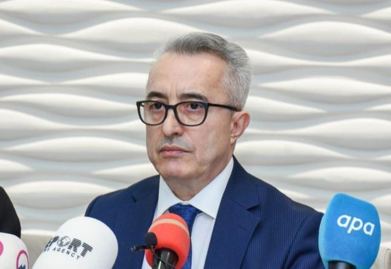 В настоящее время доставка граждан в Азербайджан чартерными рейсами осуществляется на платной основе