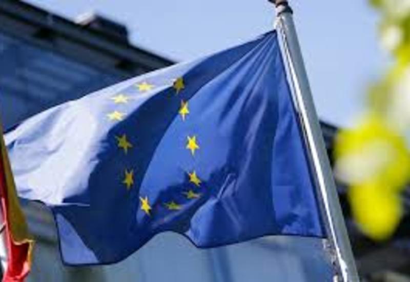 ЕС выделит €100 млрд для сохранения занятости в условиях карантина