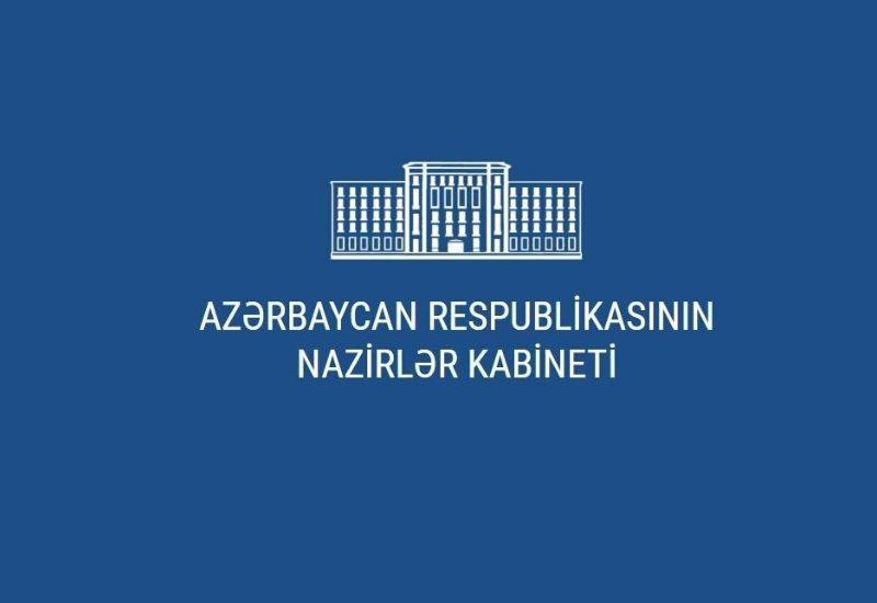 Эти граждане тоже смогут беспрепятственно выходить на улицу в Азербайджане