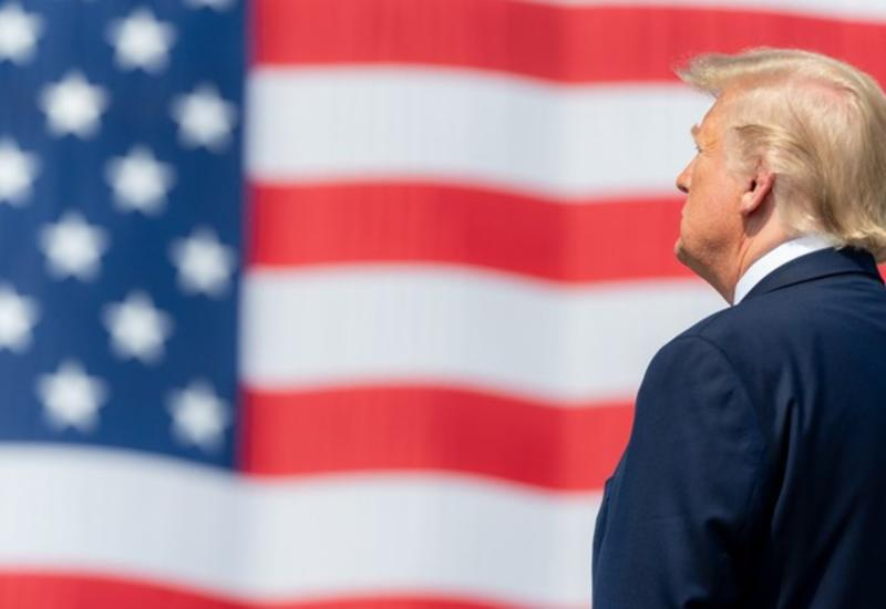США не смогут избежать глубокой рецессии