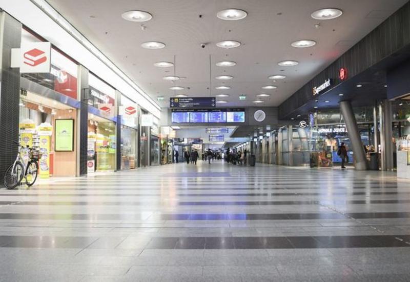 Финляндии угрожает волна роста безработицы из-за вспышки коронавируса