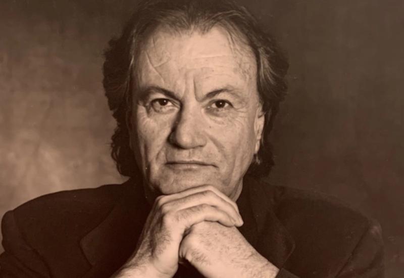 От COVID-19 умер известный итальянский дизайнер