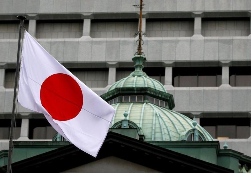 Япония из-за коронавируса запретила въезд из ряда стран