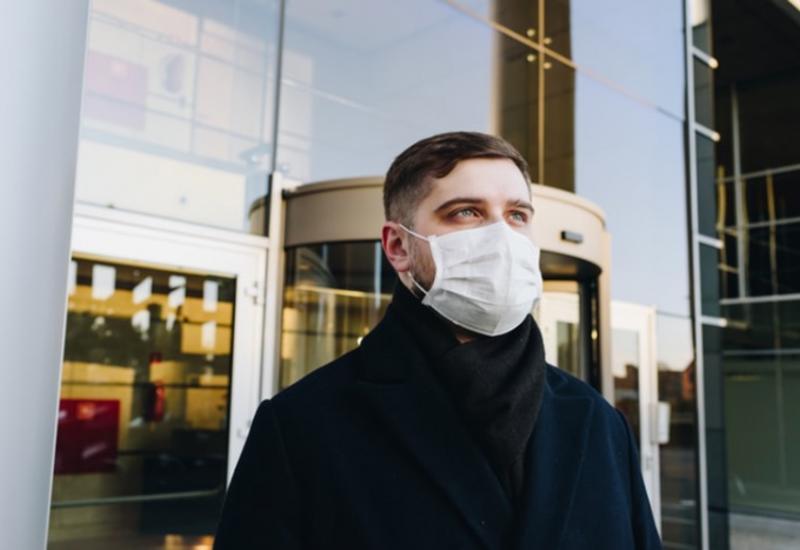 Почему так много мужчин умирает от коронавируса?