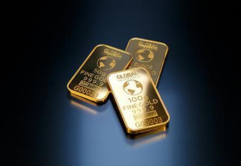 В Азербайджане подорожало золото