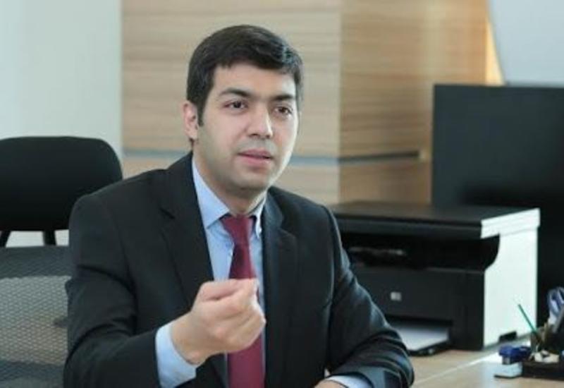 В Азербайджане будут останавливать любой транспорт и проверять пассажиров
