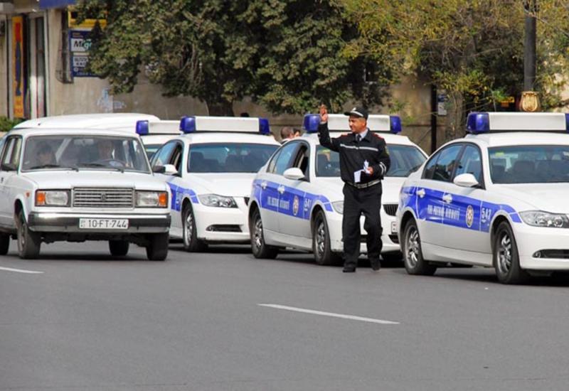 В Азербайджане на время карантина отменили один из штрафов