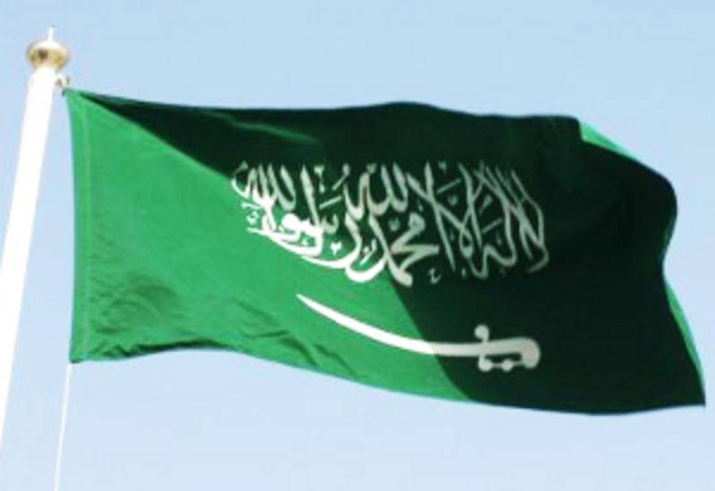 В Саудовской Аравии ввели комендантский час в двух районах и еще одном городе
