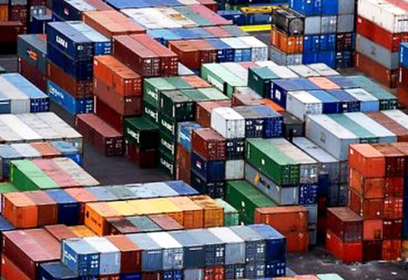 """Азербайджан значительно увеличил экспорт товаров посредством """"единого окна"""""""