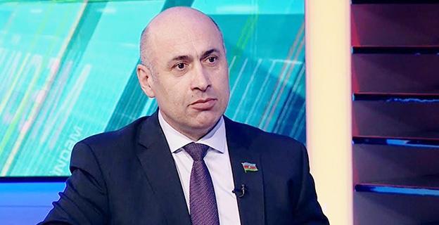 Azər Badamov: Prezident İlham Əliyevin rəhbərliyi altında aparılan siyasət  iqtisadi fəallığı bərpa etməyə imkan verəcək
