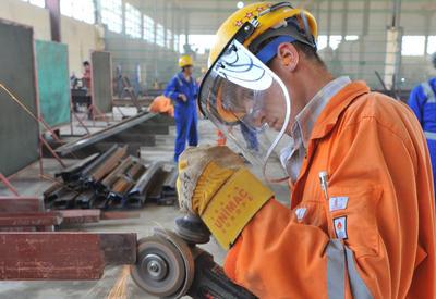В Азербайджане создадут 50 тысяч общественных рабочих мест - НАЗВАНА ЗАРПЛАТА