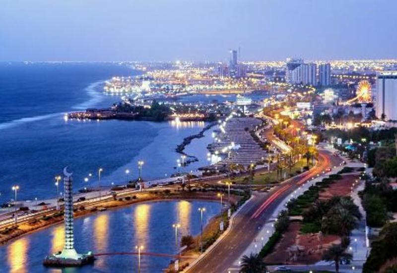 В Саудовской Аравии изолировали несколько районов второго по величине города