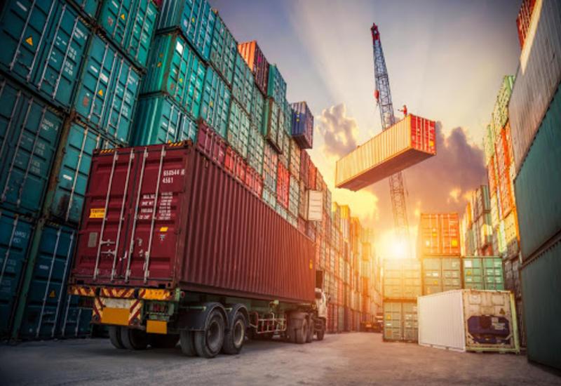 Импорт ряда продуктов в Азербайджан будет освобожден от таможенных пошлин