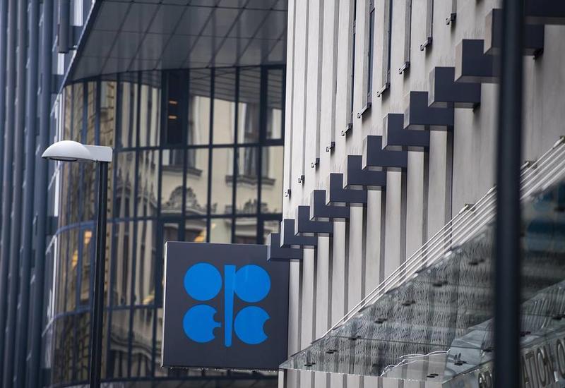 Переговоры стран ОПЕК+ могут перенести