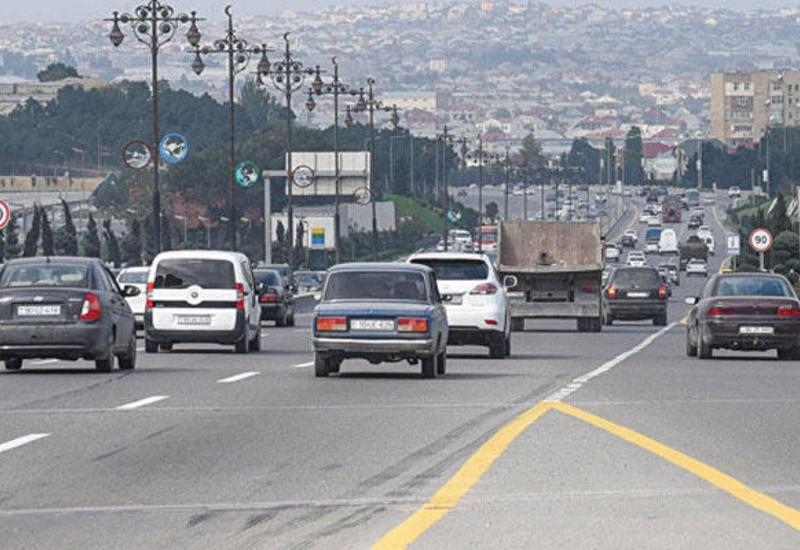 Вчера в связи с нарушением карантинного режима были оштрафованы 2189 водителей и пассажиров