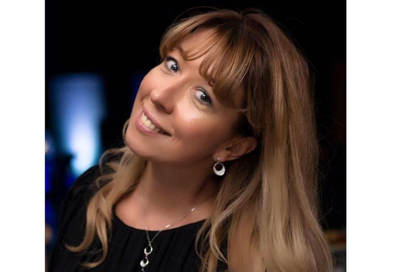 Актриса Яна Никитина: Мы должны понимать, что самоизоляция сегодня - единственный выход
