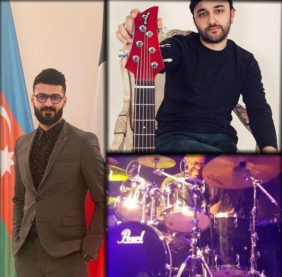 Азербайджанская музыка объединила Париж и Нью-Йорк в борьбе с коронавирусом