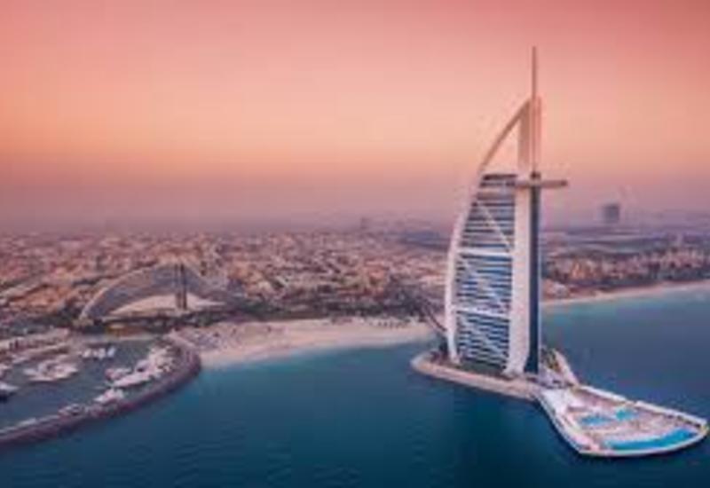 Власти ОАЭ продлят визы находящимся на территории страны иностранцам до конца года