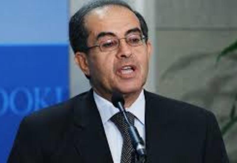 Бывший премьер-министр Ливии Махмуд Джибрил умер из-за коронавируса