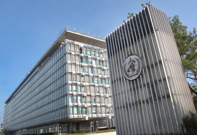 В ВОЗ сообщили о 79 тыс. новых случаев заражения коронавирусом в мире за сутки