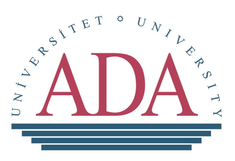 Университет АДА осуществит проект социологического исследования на тему прогнозирования и эффективного проведения репатриации на освобожденных от оккупации территориях Азербайджана