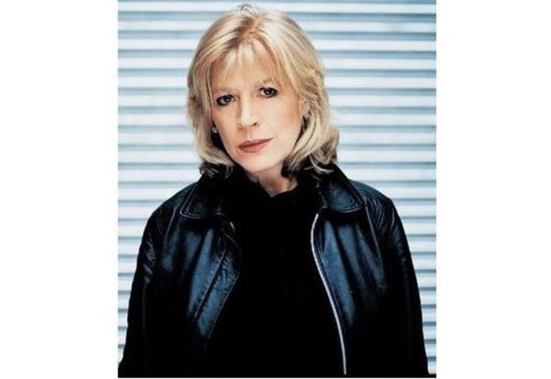Известная британская певица заразилась коронавирусом