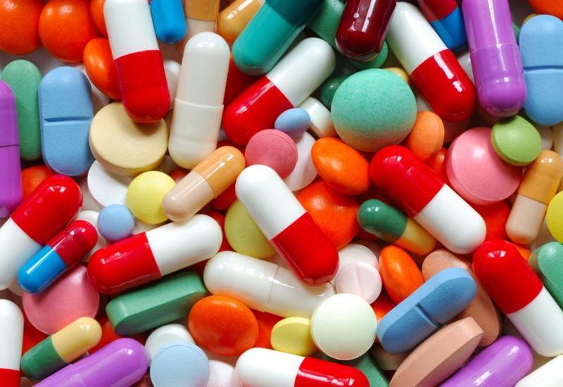 Япония в три раза увеличит запас препарата против гриппа для борьбы с коронавирусом